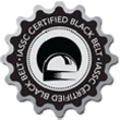 IASSC Black Belt Accredited