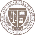 six-sigma-council-seal