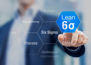 How a Company Can Involve Its Suppliers in Six Sigma