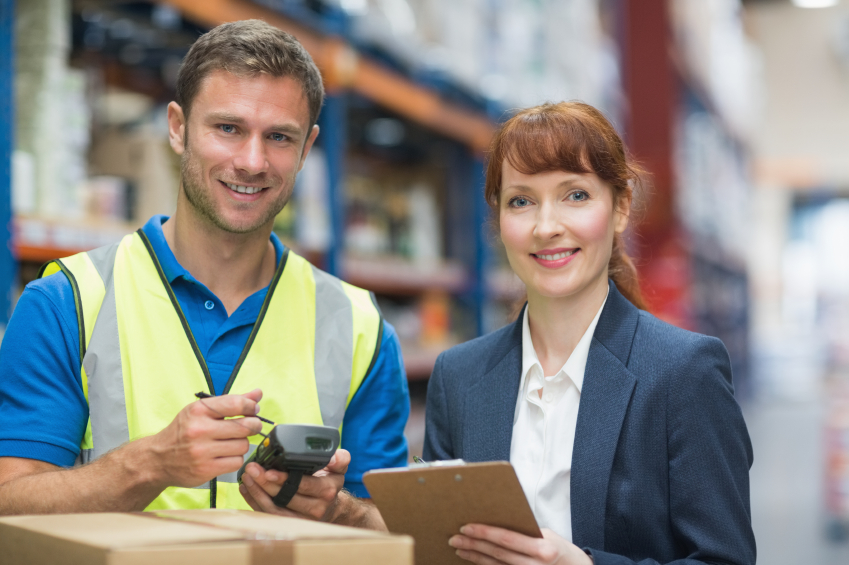 Six Sigma: 3 ways a manufacturing quality tool applies to the insurance industry