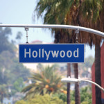 Six Sigma in Hollywood