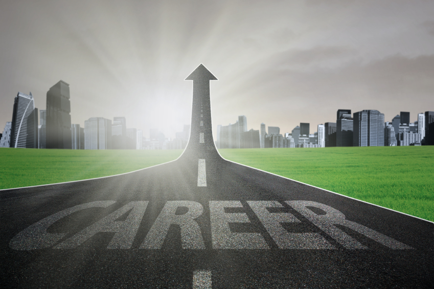 How Six Sigma Certification can help you change careers