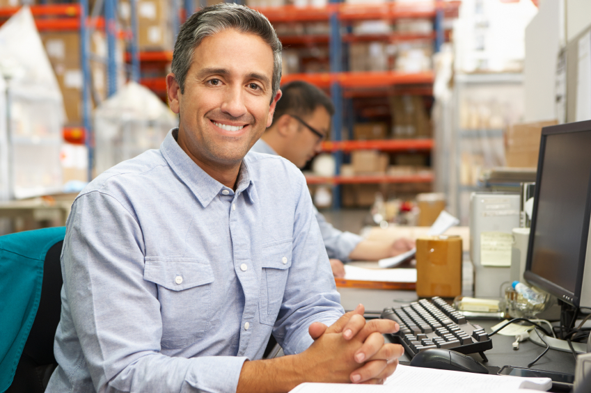 Use Six Sigma to Improve Your Small Business or Small Business Supplier