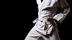 Why Become a Certified Lean Six Sigma White Belt