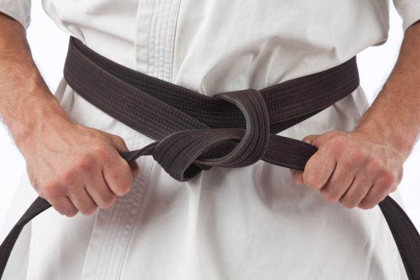 Why become a Certified Lean Six Sigma Black Belt