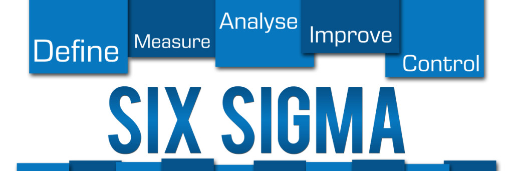 Why become a Certified Lean Six Sigma Green Belt