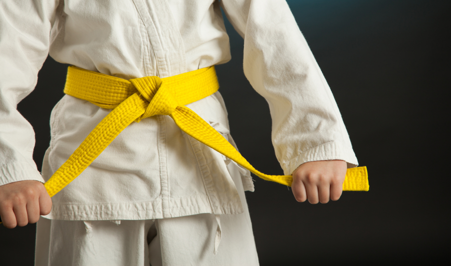 Why become a Certified Lean Six Sigma Yellow Belt