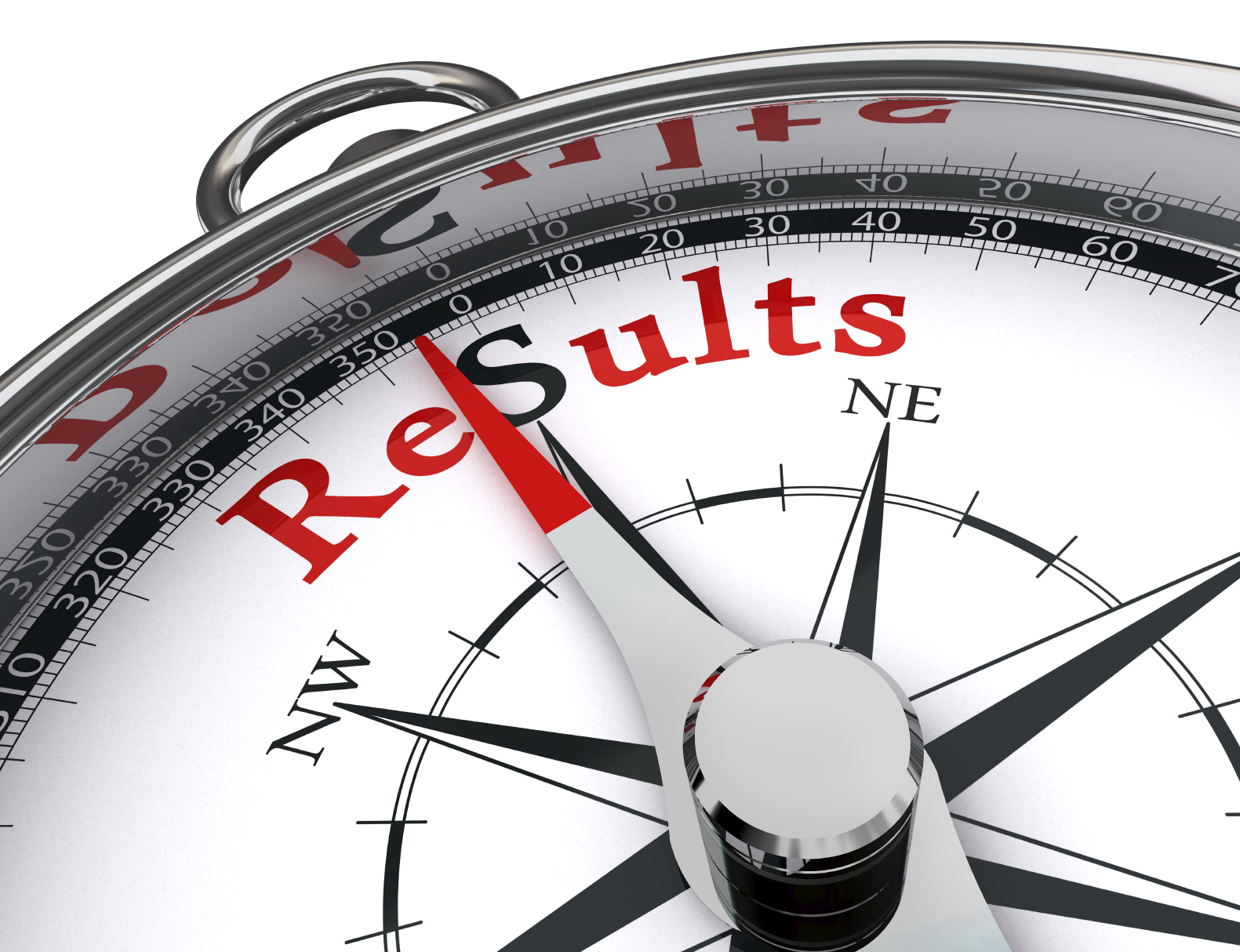 The Pyzdek Institute LLC Offers Results-Oriented Lean Six Sigma Training