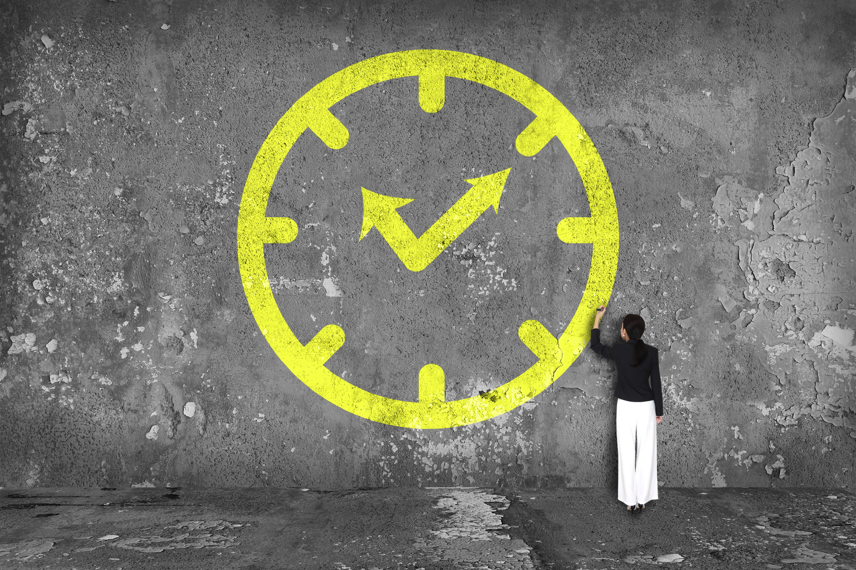 How the Pyzdek Institute Can Save You Time