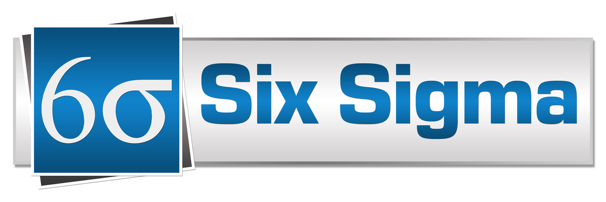 Six Facts About Six Sigma