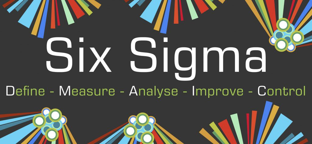 Top-Paying Certifications for 2016 for Six Sigma Training | Pyzdek ...