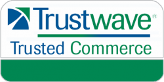 Six Sigma Trustwave - Trusted Commerce