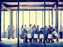 Industry Week Asks: What is the Continuum of Quality Management? (Part 1)
