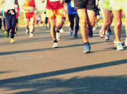 Losing the Race in the Last Mile: Why Many Lean/Six Sigma Initiatives Fail (and What to Do About It)