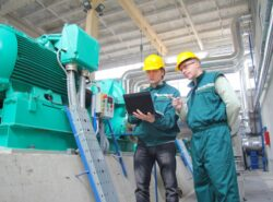 Practical Application of Lean Six Sigma in Reducing Cycle Time